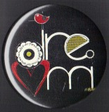 button_dream