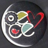 button_peace