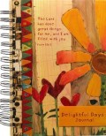 journal_delightful_days