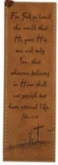 leather_pagemarker_john316
