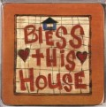wood_magnet_bless_this_house