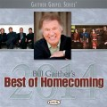 Bill_Gaither's-Best_Of_Homecoming_2014