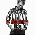 Steven-Curtis-Chapman---Number-Ones-Collection-2014