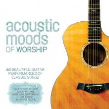 Acoustic+Moods+of+Worship