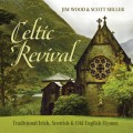 Celtic_Revival