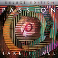 Passion-Take_It_All