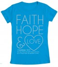 fh-and-love_kerusso_christian_juniors_t-shirt