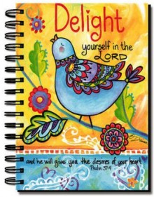 journal_delight_yourself_in_the_lord