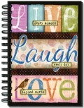 journal_live_laugh_love