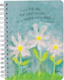 notebook_this_is_the_day