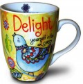 mug_delight_yourself_in_the_lord