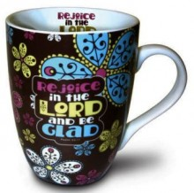 mug_rejoice_in_the_lord