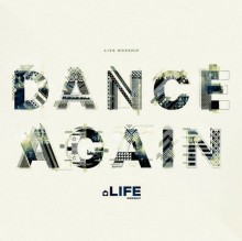 Life_worship-dance_again