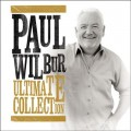 Paul_Wilbur-Ultimate_Collection