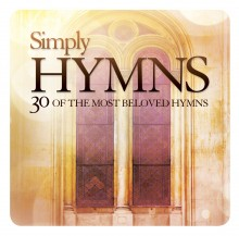 simply_hymns