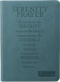 journal_serenity_prayer