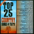 Various-Top_25_country
