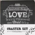 coaster_ser_love_promises_my_cup