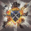 disciple-attack