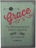 journal_grace
