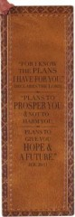 luxleather_pagemarker_i_know_the_plans