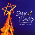 songs_4_Worship-Christmas