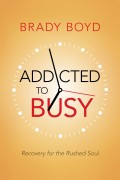Addicted_to_Busy