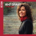 Amy_Grant_Icon_Christmas