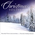 Christmas_Solitude