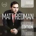 Matt_Redman- Collectors_Edition