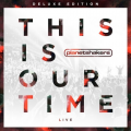 Planetshakers-This_Is_Our_time-deluxe
