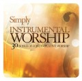 SIMPLY_Instrumental_WORSHIP_CVRWEB1