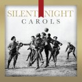 Silent_night_carols