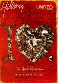 The_I_Heart_Revolution-With_Hearts_As_One_(Music_Book)
