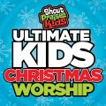 Ultimate_Kids_Christmas_Worship