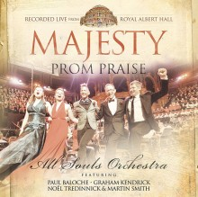 all_souls_orchestra_majesty_prom_praise
