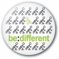 button_be_different1