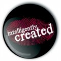 button_created