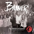desperation-band-banner