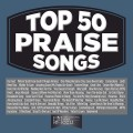 top_50_praise_songs