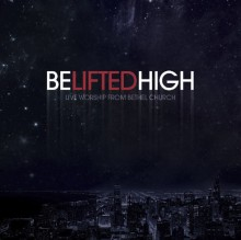 Be-Lifted-High