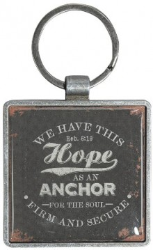 keyring_hope_anchor