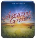 Amazing_grace-Collectors_edition