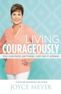 Living_Courageously