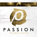 Passion-The_Essential_Collection