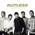 kutless-the-worship-collection