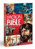ActionBibleNewTestament_3D
