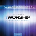 iWorship New Worship Collection Vol.2
