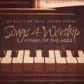 s4w_hymns_of_the_ages_final_cover_2_