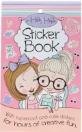 sticker_book